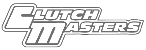 Clutch Masters Logo.png