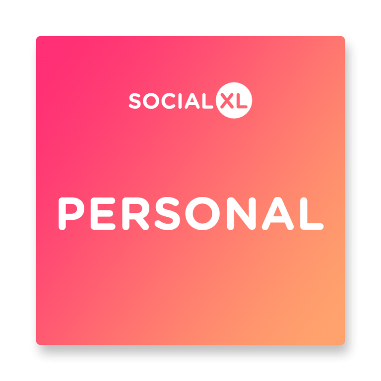 shop-personal-768x768.png