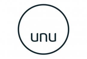 unu-Logo-290x199.jpg