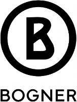 Bogner-Logo.jpg