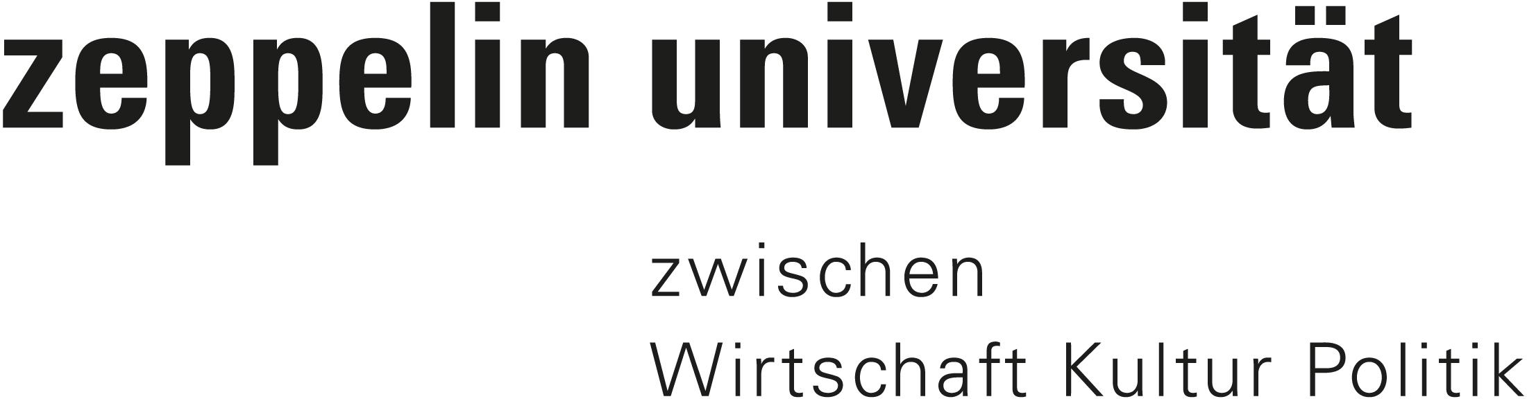 logo-zu_05.jpg