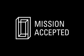 mission-accept-berlin.jpg
