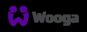 wooga-logo-78465d8218625a7fcac5eba96c70e819.png