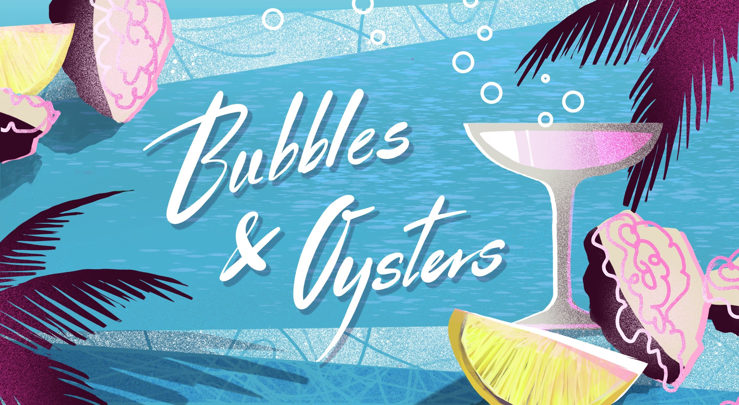 BubblesOysters_Facebook_Event_Cover (1).jpg