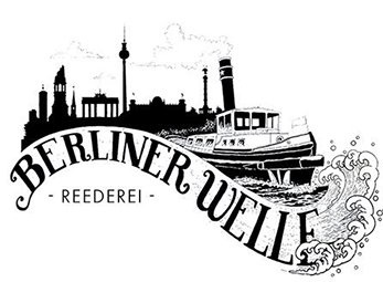 Berliner Welle Reederei