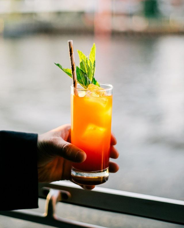 Looking for some tasty drinks for your next event? We like to create first-class cocktails for our clients. Whether you are planning a late summerparty, something special like a boat party or looking for a high-quality barcatering with regional ingredients – Better call SEKTGAR 👉☎⁠ ⁠ ⁠ #craftcocktails #cocktailsberlin #drinksberlin #drinks #love #passion #flavour #sektgarevents #eventagency #creativeagency #berlincatering #berlindrinks #creativesberlin #cateringberlin #eventplanner #eventmanagement #fullservice #photooftheday #barsberlin #barcateringberlin #barcatering #mixology #craftcocktails #mixology #craftcocktails #passionfruit #summercocktail