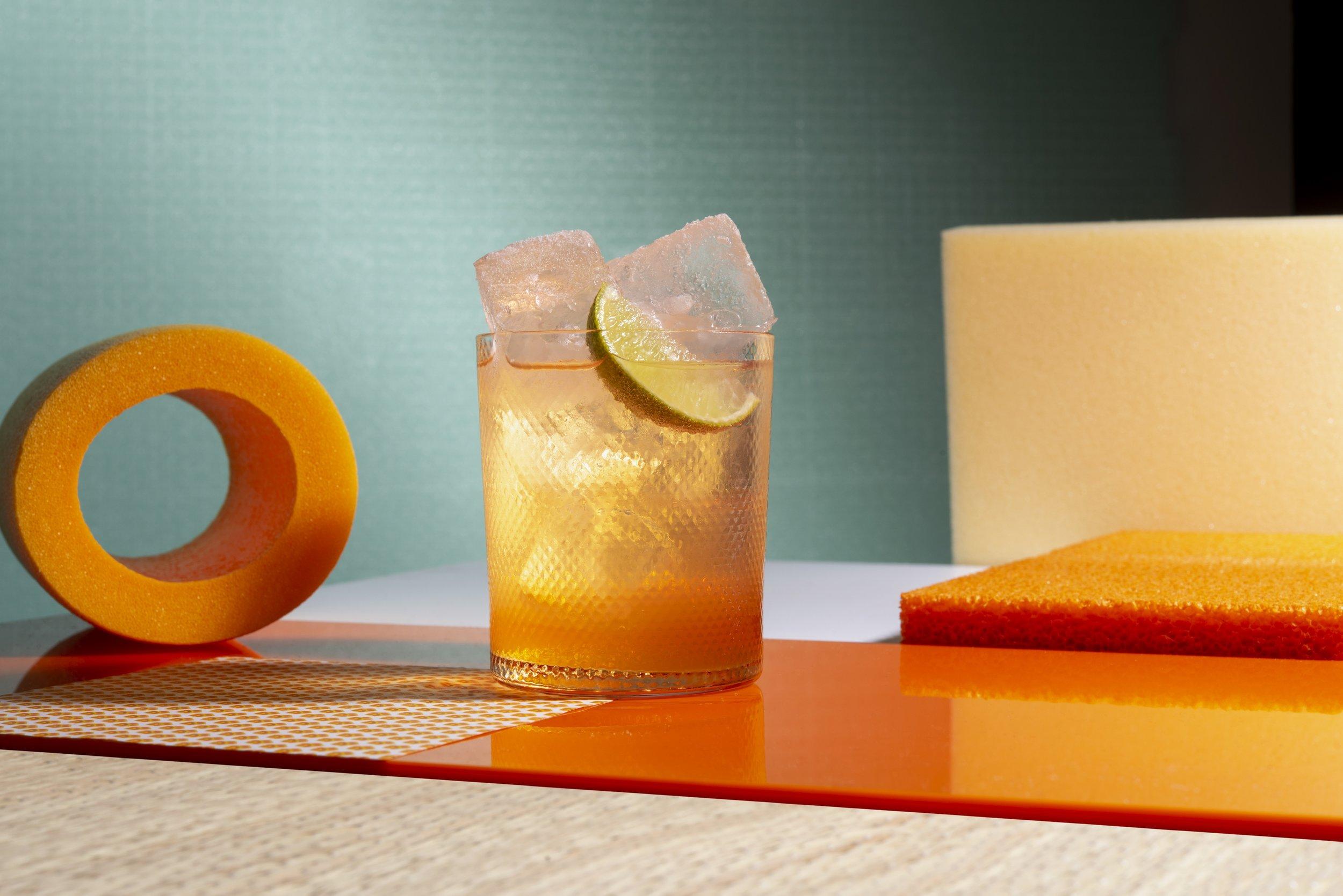 Cocktailbar_Catering_Berlin_Sektgar.jpg