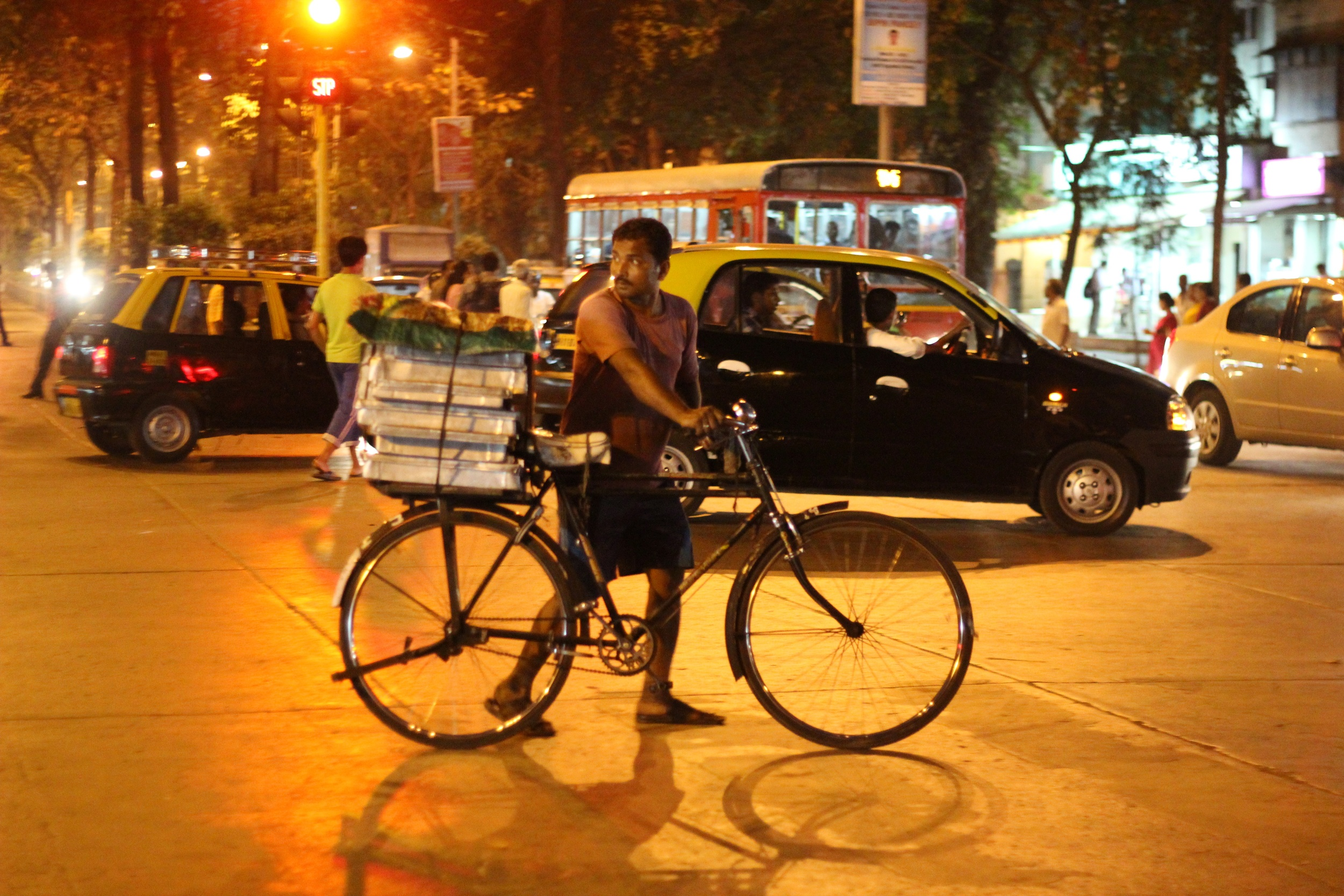 mumbai night tour.jpg