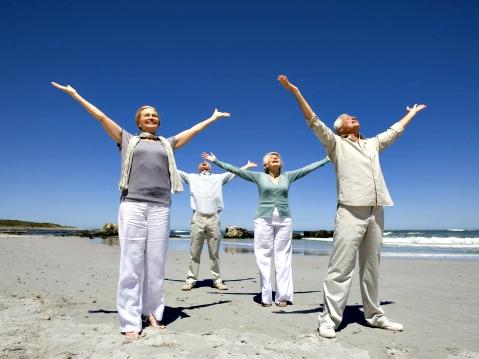 active_people_likelier_to_live_longer_1357646510_1357646516.jpg