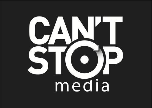 Logo_cantstop_noir.jpg