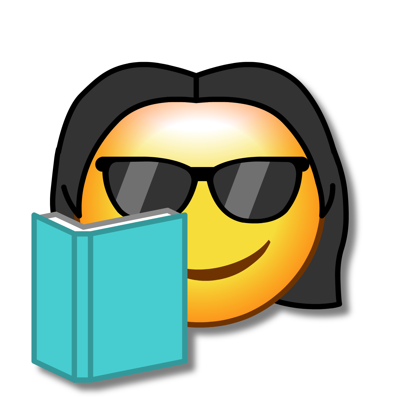 Emoji-test01.png