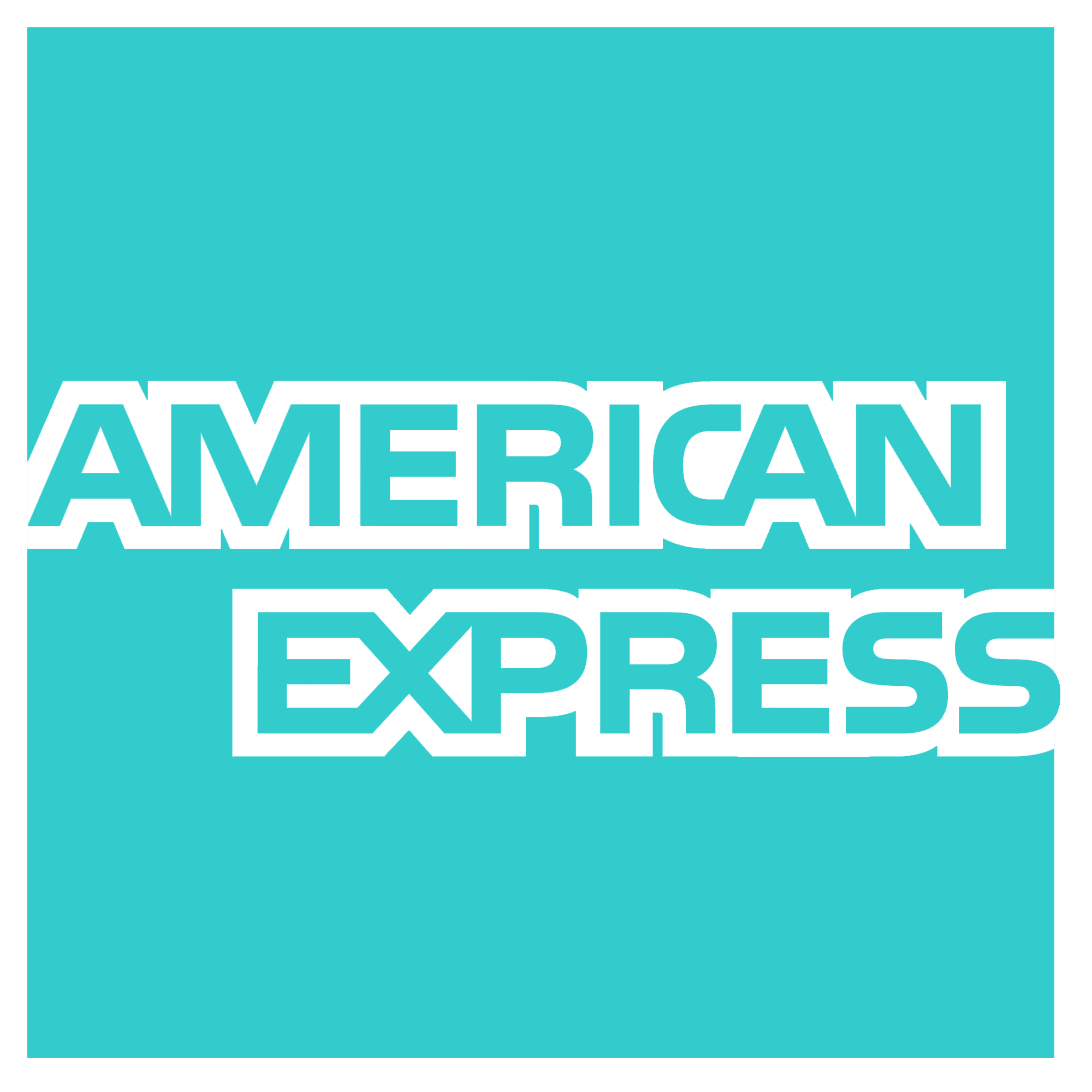 AmericanExpress.2.png