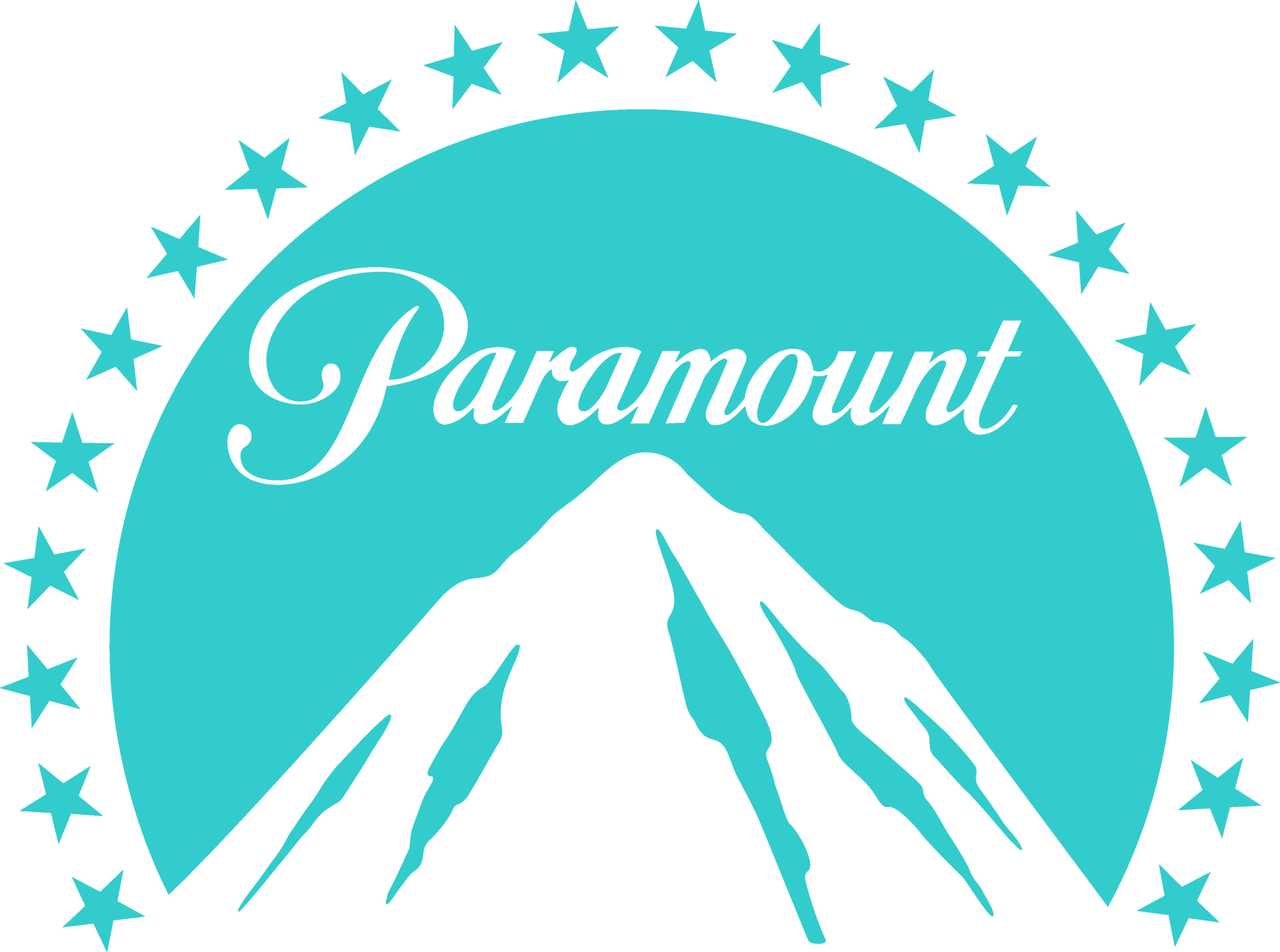 Paramount.2.png