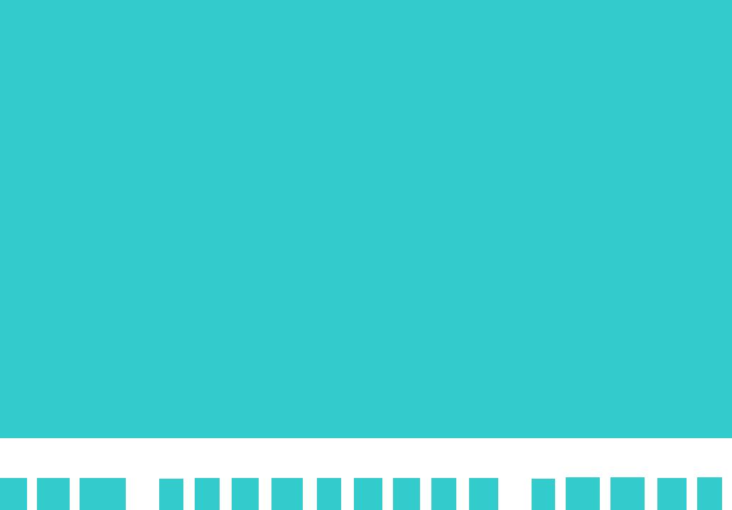 EatenAlive_logo.2.png