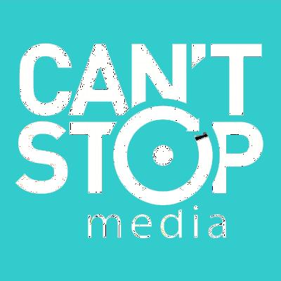 CantStopMedia.2.png