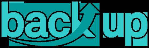 Back Up Trust Logo.2.png