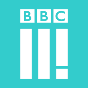 BBC3.2.png