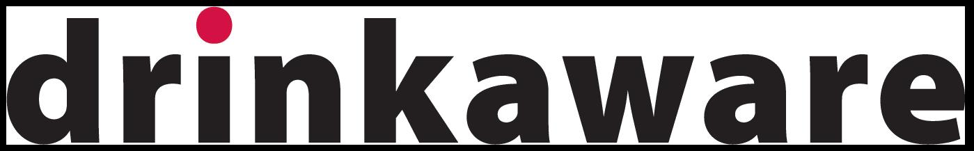 Drinkaware-Logo.png