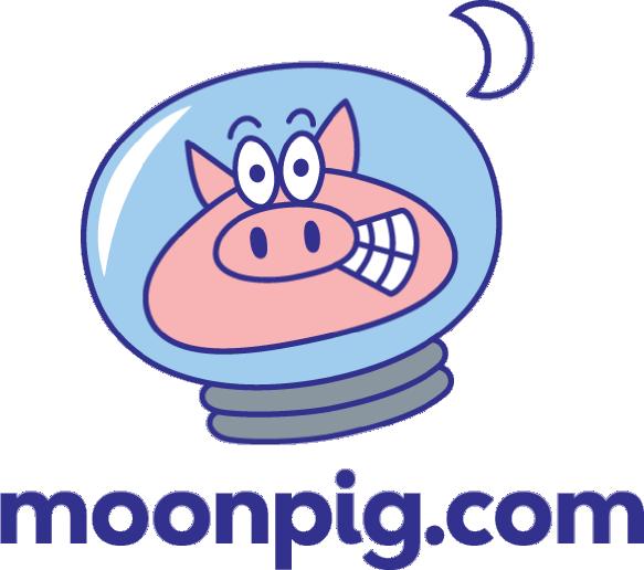 Moonpig.png