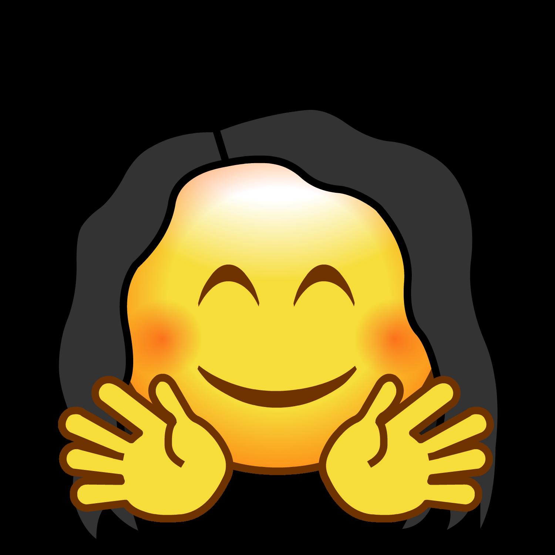 Elisabeth Emoji.png