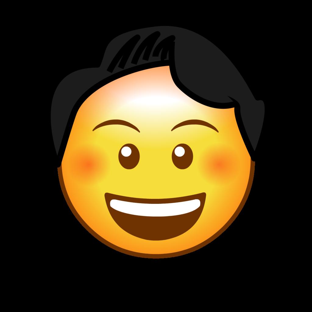 Joji emoji.png