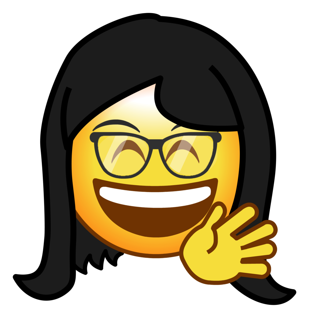 Rufina emoji.png