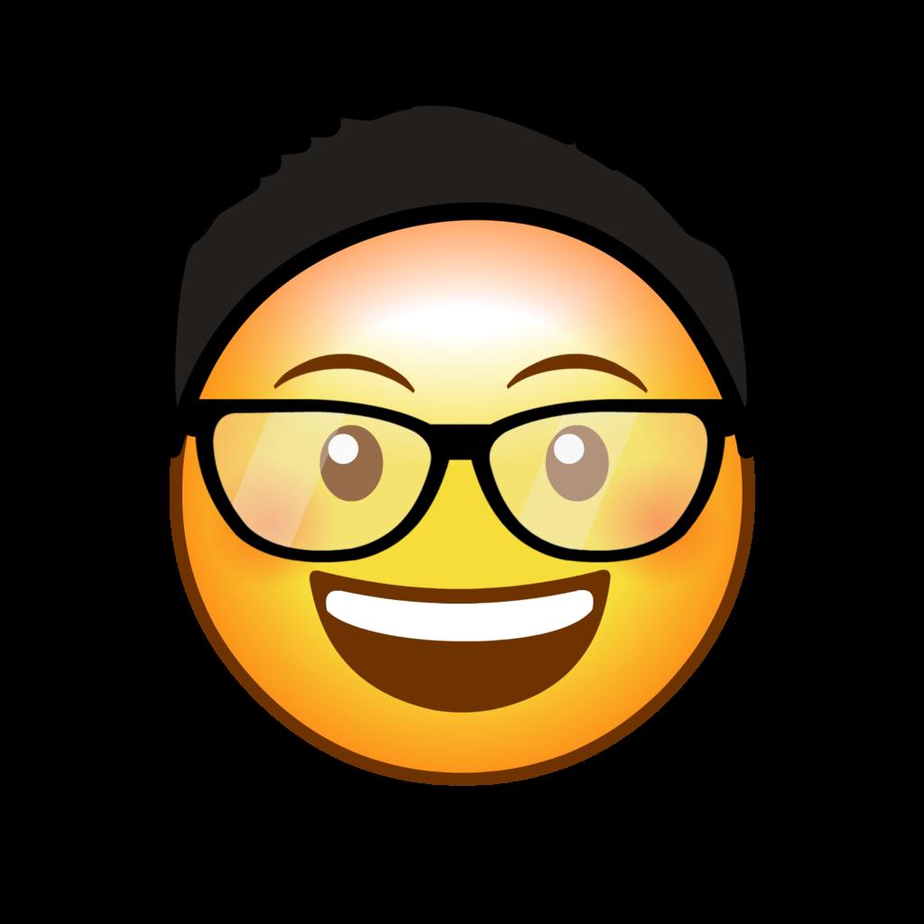 Darien emoji.png