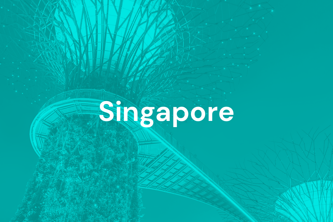 Contact Singapore.png