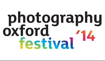 Oxford Photography Festival 2014