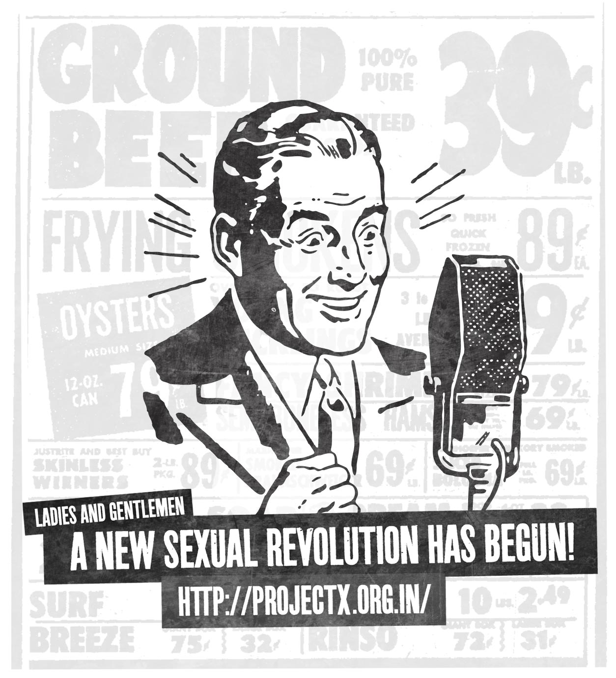 sexual-revolution.jpg