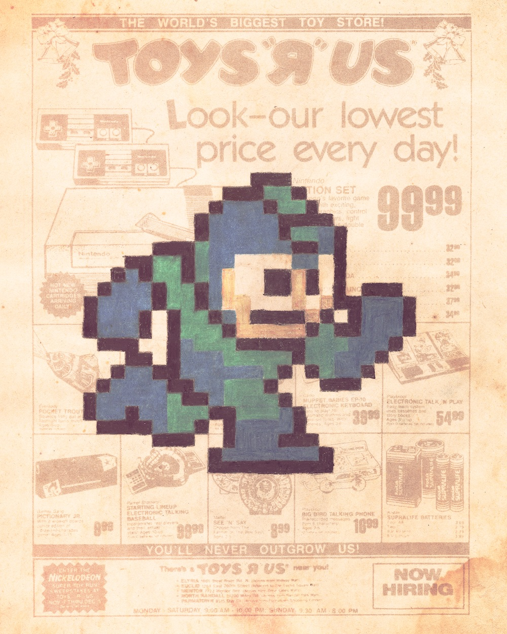 Megaman [1k].jpg