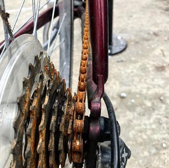Rusty Chain.jpeg
