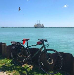 Milwaukee_bike_ride.JPG