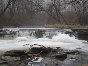 Waterfall Glen Winter.jpg