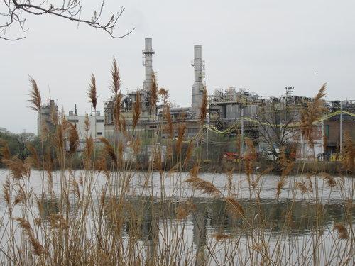 Wolf Lake Industry.jpg