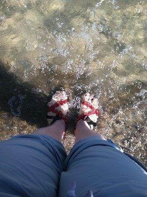 Fall wading.JPG