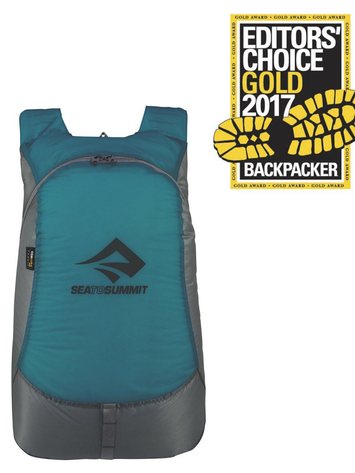 Ultra-Sil_Packable_Day_Pack___Pacific_Blue_2_5bcb11ae-c70c-4df3-aed5-f9cb8aed102b_2048x.progressive.jpg