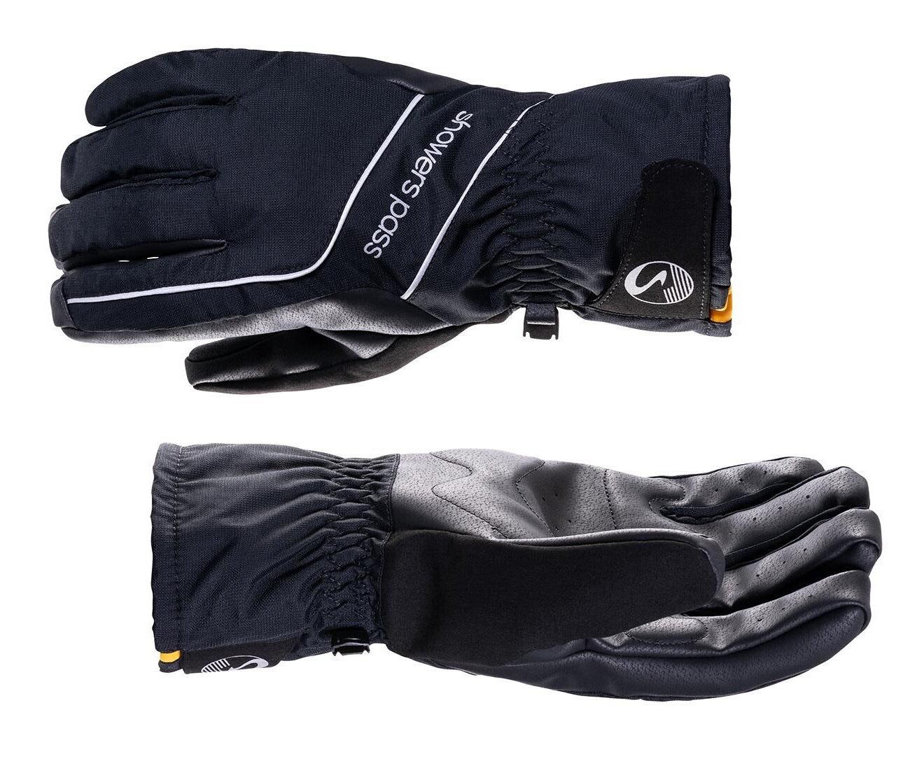 Showers Pass Crosspoint Hardshell Waterproof Glove