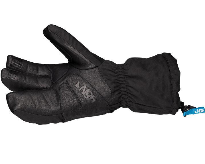 45NRTH Sturmfist 4 Extreme 4-Finger Winter Glove
