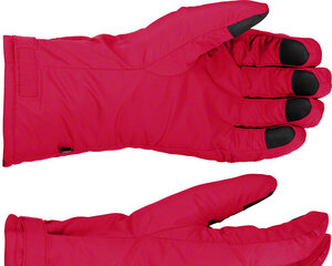 OR Mt. Baker Modular Mitts cozy insert
