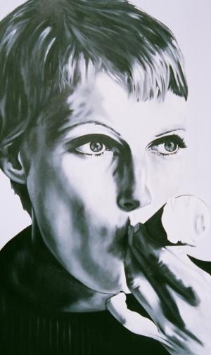 Mia Farrow copy.jpg