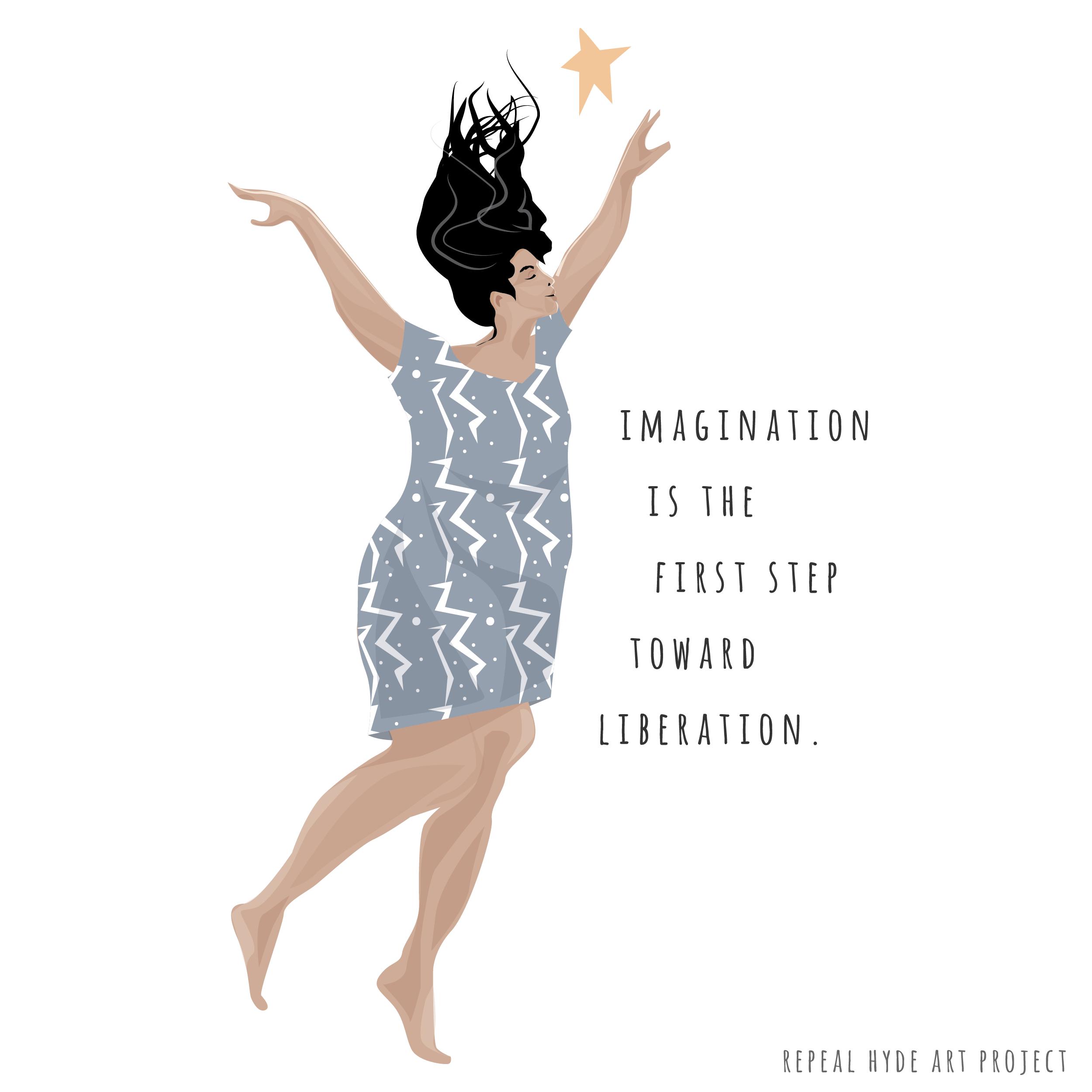 imagination-01.png
