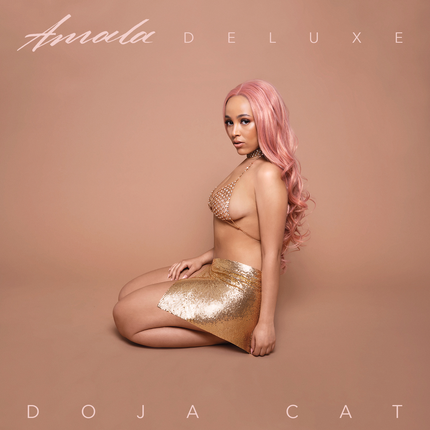 DOJA CAT_Amala Deluxe_Final.jpg