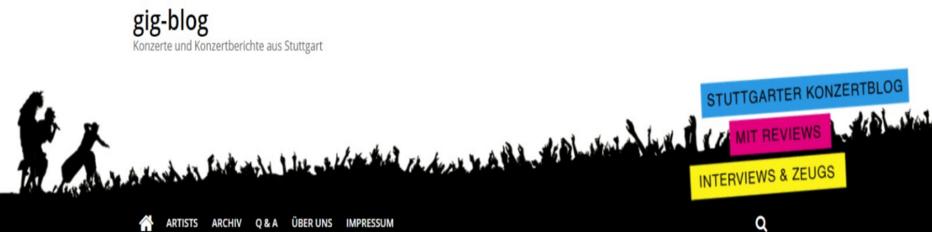 gig-blog-logo.jpg
