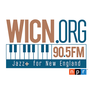 WICN_NPR_RGB.png