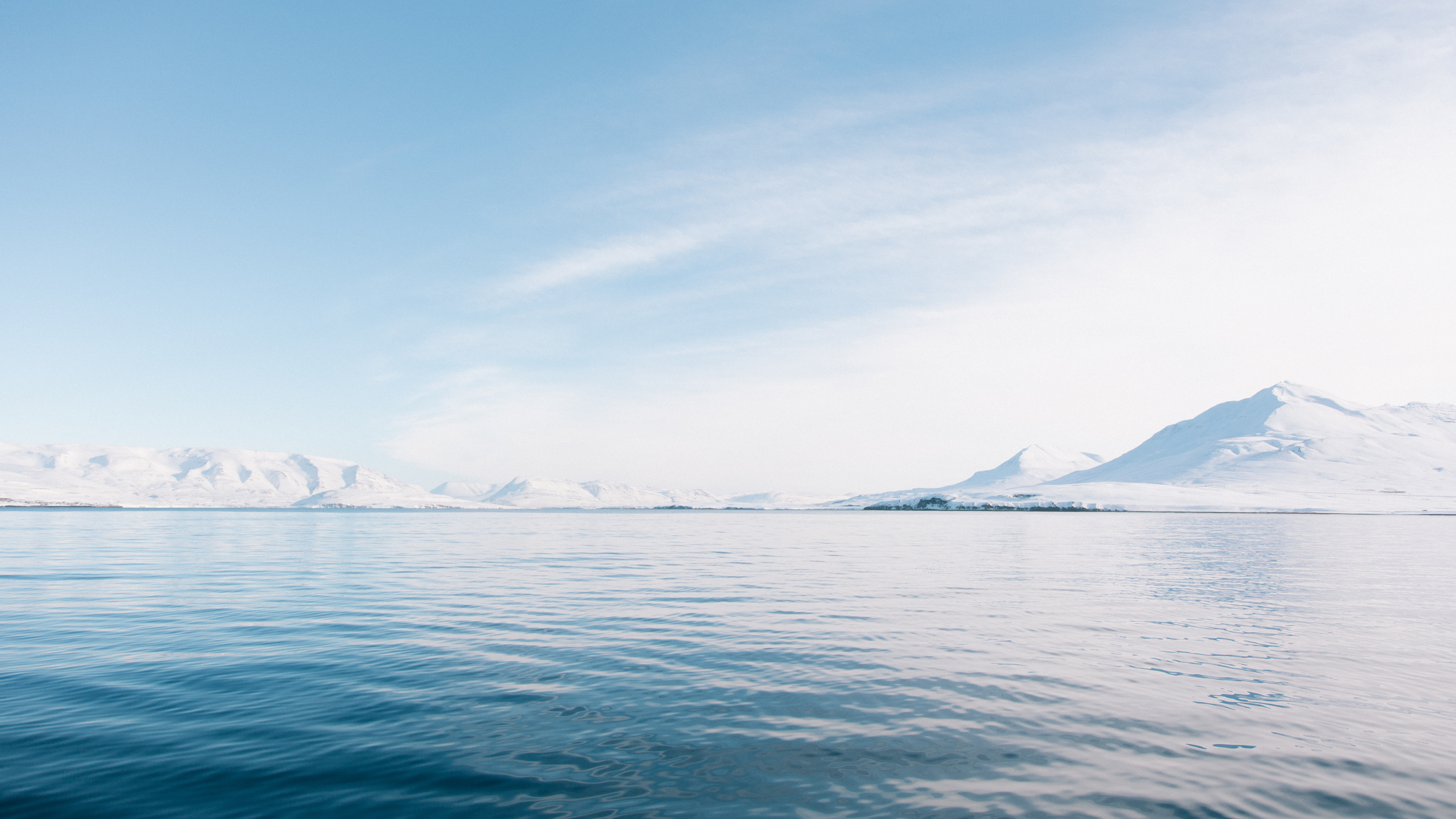 iceland-1-9.jpg
