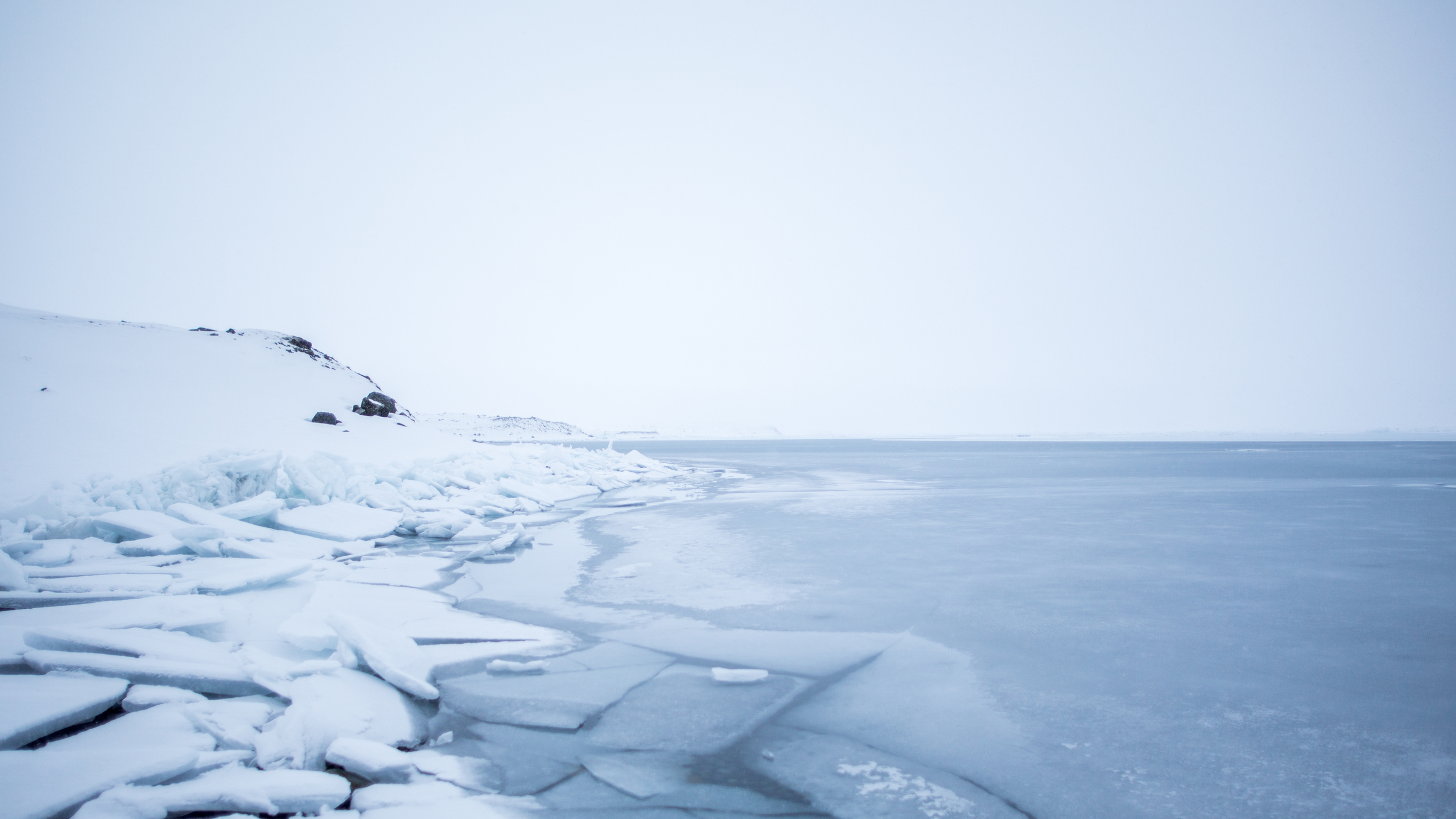 iceland-1-5.jpg