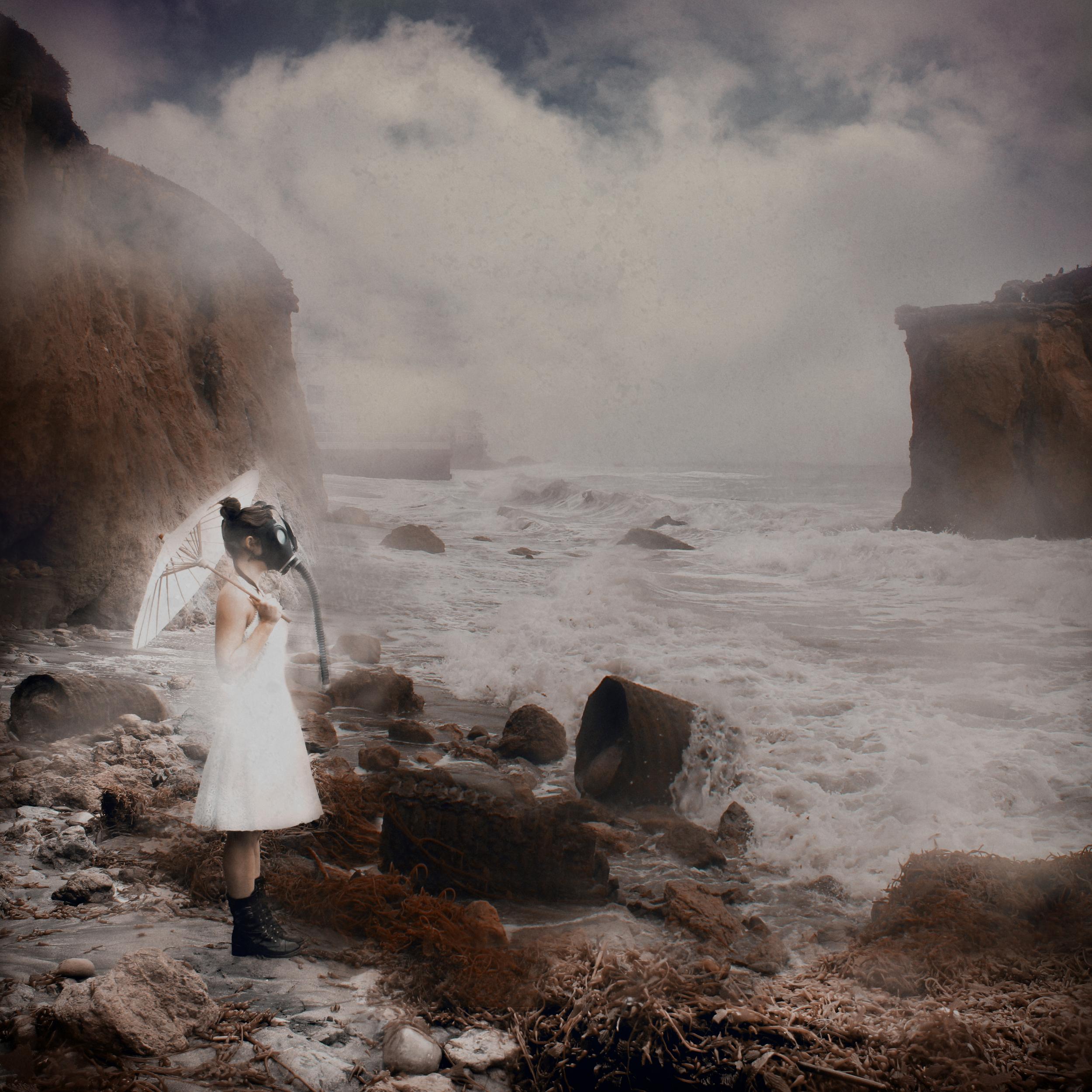 radioactive by Lola MItchell