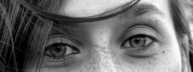 occhi che brillano_elenatruccpo.jpg