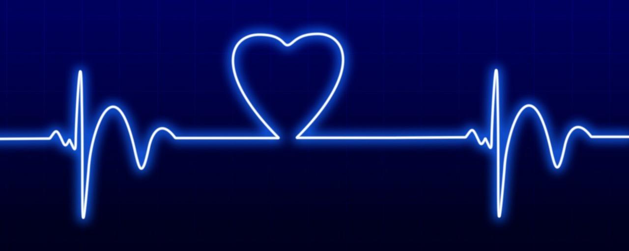 love-313416_1280.jpg